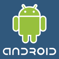 500px-android-logosvg.png