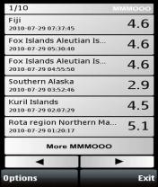 earthquake_symbian1.jpg