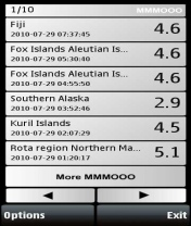 https://adit38.files.wordpress.com/2010/08/earthquake_symbian1.jpg?w=645