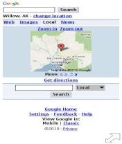 earthquake_symbian2.jpg
