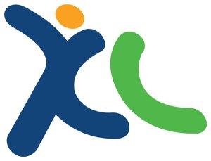 Logo_XL_Putih.jpg