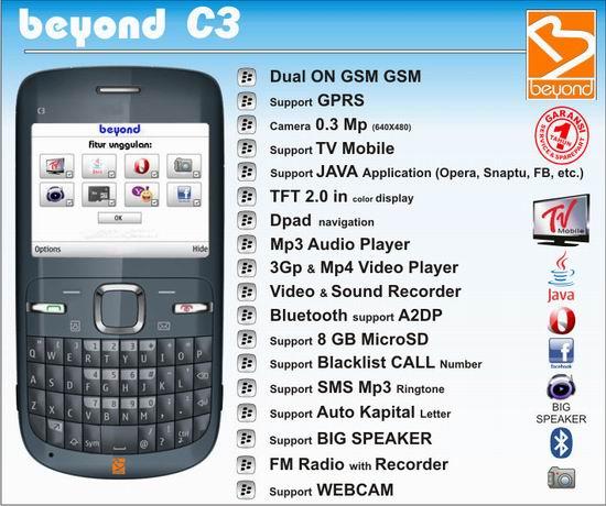 beyond-c3(01).jpg