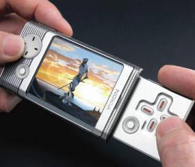 game-ponsel.jpg