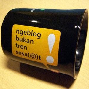 kembali-ngeblog.jpg