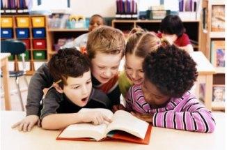kids_read.jpg