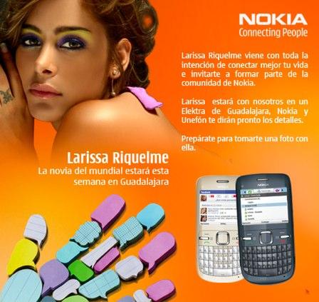 Larissa-Riquelmec3.jpg