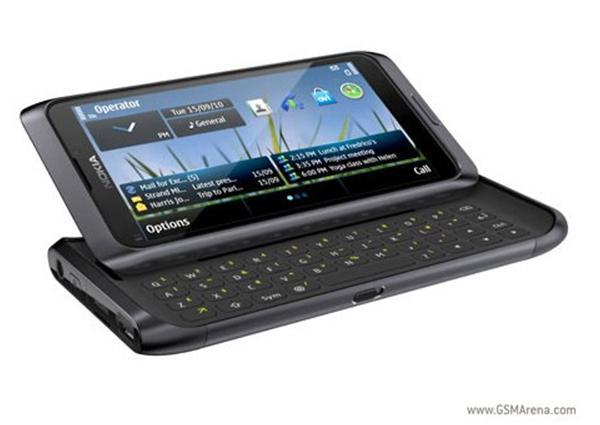 Nokia E7.jpg