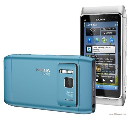 Nokia N8-00.png