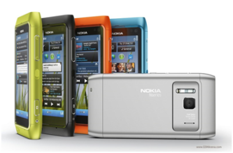 Nokia N8.png