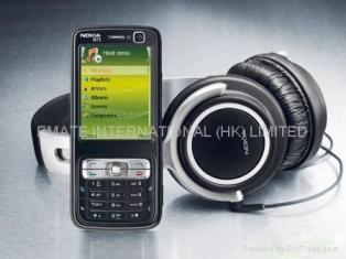 Nokia_N73_music_mobile.jpg