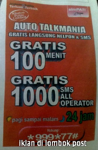 Telkomsel Auto Talkmania.jpg