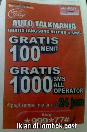 Telkomsel Auto Talkmania.jpg