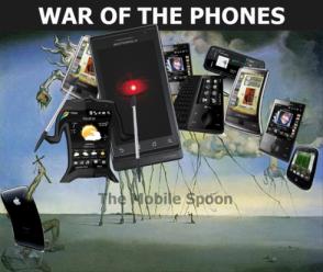 WarOfPhones-mobilespoon3.png