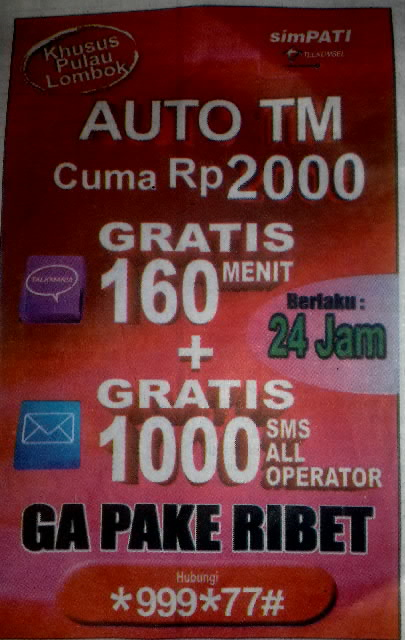 141020101949-001.jpg