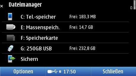 250GB-N8.jpg