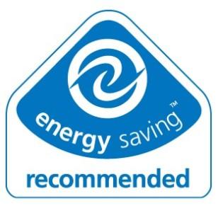 energysaving-label.jpg