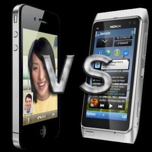iphonen8-300x300.jpg