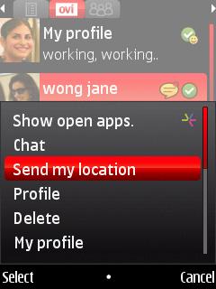 Screenshot0035_6.jpg