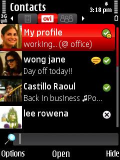 Screenshot0040_6.jpg