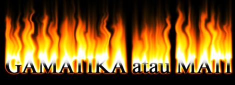 DUKUNG-GAMATIKA2.png