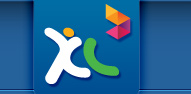 HOME-logo.jpg
