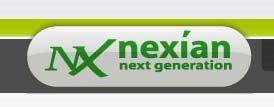 nexian.jpg