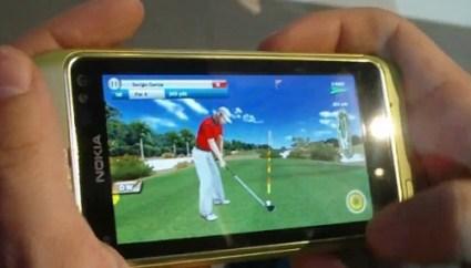 nokia-n8-golf.jpg