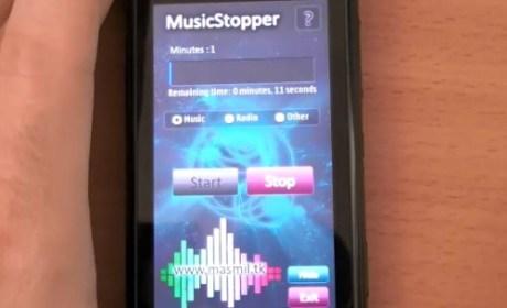nokia-n8-music.jpg