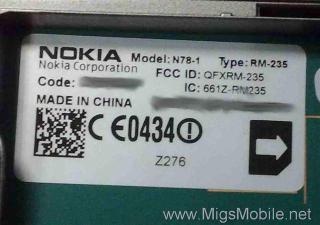 nokia-tag-china-Small.jpg