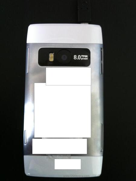 Nokia-x7-00 blkg.jpg