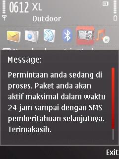 Scr000025.jpg