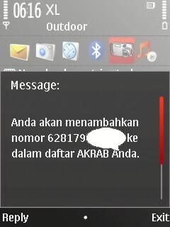 Scr000029-001.jpg