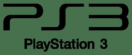667px-PlayStation_3_Logo_neu.svg.png