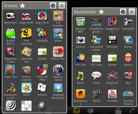 androidfolders.jpg