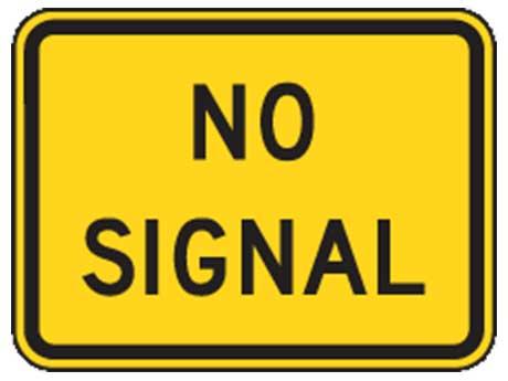 cell+phone+repair-nokia+no+signal+solution.jpg