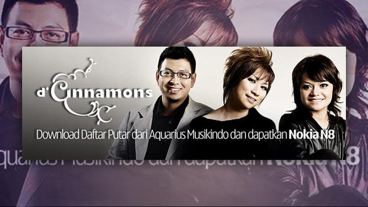 dcinnamons-kuis-nowplaying2.jpg