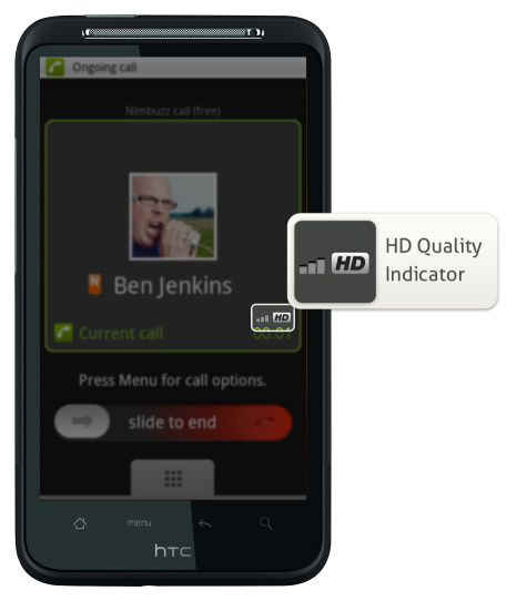 HD Calls Android.png