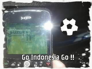 Indonesia vs Filipina.jpg