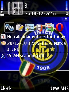 Inter Milan.jpg