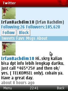 IrfanBachdim10.jpg