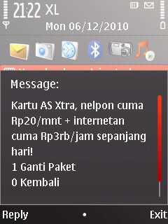 Kartu As XTRA.jpg
