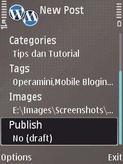 Mobile Bloging 4.jpg