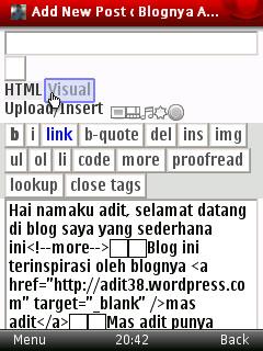 Mobile Bloging - Tulisan Baru 26.jpg