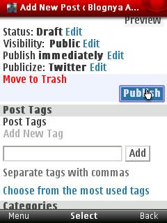 Mobile Bloging - Tulisan Baru 28.jpg
