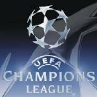 mstory-Logo-Ligachampions-isi.jpg