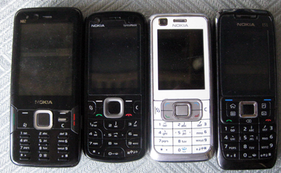 my-symbian.png