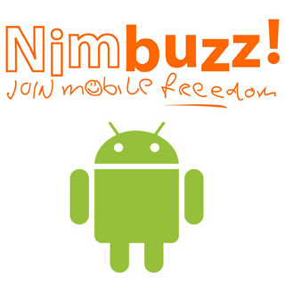 nimbuzz-android-logo.jpg