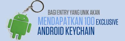promo_keychain.jpg