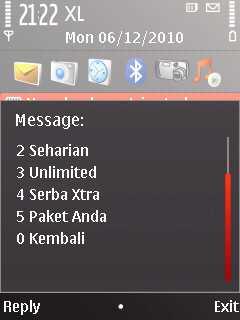 Serba XTRA.jpg