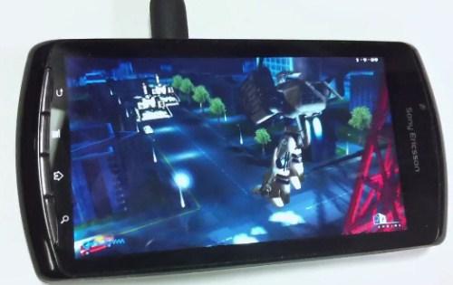 sony-ericsson-PlayStation-Phone.jpg